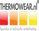 logo Thermowear