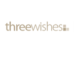 logo Three Wishes