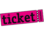 logo TicketCounter