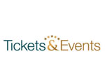 logo Tickets-events.nl
