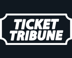 logo TicketTribune