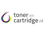 logo Tonerencartridge.nl