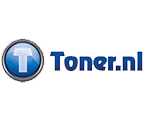 logo Toner.nl
