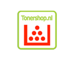logo TonerShop.nl