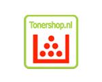 logo TonerShop.nl