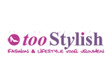 logo tooStylish