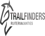 logo Trailfinders Ruitervakanties