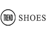 logo Trend Shoes