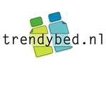 logo Trendybed.nl