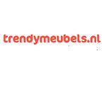 logo Trendymeubels.nl