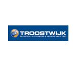 logo Troostwijk Veilingen