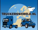 logo Truckerswereld.nl