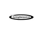 logo Tuning Discount
