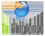 logo TV-Ringtones.nl