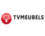 logo TVmeubels.nl