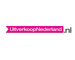 logo UitverkoopNederland.nl