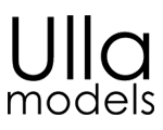 logo ULLA models
