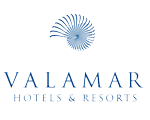 logo Valamar Hotels & Resorts