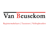 logo Van Beusekom