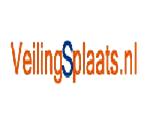 logo Veiling S plaats