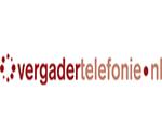 logo Vergadertelefonie.nl