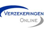 logo Verzekeringen Online