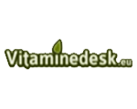 logo Vitaminedesk