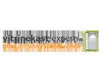 logo Vitrinekast-expert.nl
