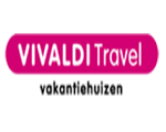 logo Vivaldi Travel