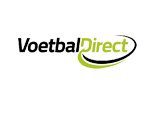 logo VoetbalDirect