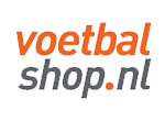 logo Voetbalshop.nl