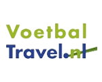 logo VoetbalTravel.nl