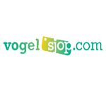 logo VogelSjop.com