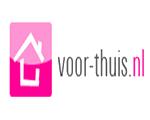 logo Voor-thuis.nl