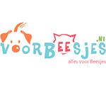 logo Voorbeesjes.nl