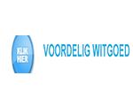 logo Voordeligwitgoed.nl