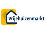logo VrijeHuizenmarkt.nl