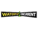 logo Waterpijp Concurrent