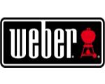 logo Weber WinQel