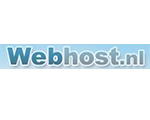 logo Webhost.nl