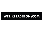 logo Welikefashion.com