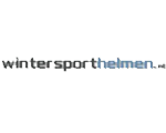 logo Wintersporthelmen.nl