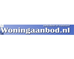 logo WoningAanbod.nl