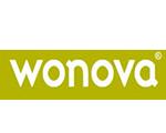 logo Wonova
