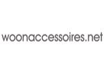 logo Woonaccessoires.net
