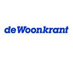 logo Woonkrant.nl