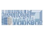 logo WoontegelWinkel.nl