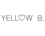 logo Yellow B.