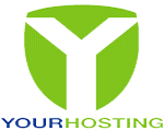 logo Yourhosting
