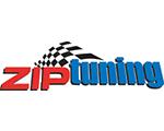 logo Ziptuning.nl